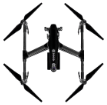 The Anson Group - Drone Videography and Photography Icon