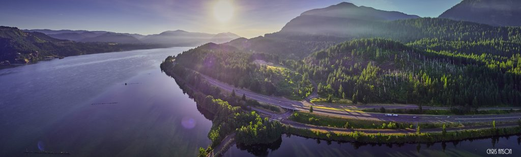 [Group 0]-Chris Anson Images-DJI_0001-1_Chris Anson Images-DJI_0005-1-5 images_0001-2