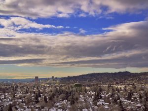 How to use LUTs, Luminar 2018 and RAW DJI to Perfect Drone Photos